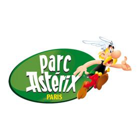 Vente privée Parc Astérix sur Showroomprivé : billet à 35€