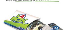 Point S offre une box gratuite aux jeunes conducteurs