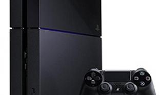 Auchan : Playstation 4 en promo à 179.99€ (soit 40% de réduction)