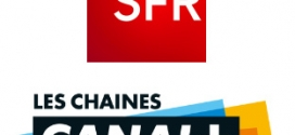 SFR box TV : Bouquet CANAL+ gratuit en mars 2017