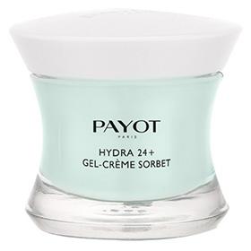 Test du gel crème Hydra24+ de Payot : 100 soins gratuits
