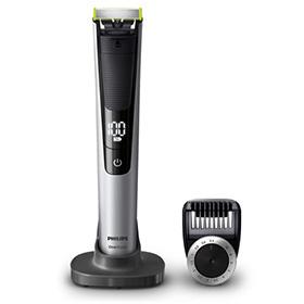 Test du rasoir OneBlade Pro de Philips : 360 gratuits