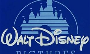 DVD Disney classiques en promotion