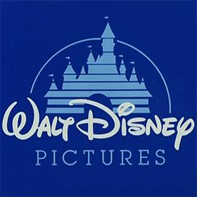 Bon plan DVD Disney pas chers à partir de 6,75€ sur Amazon