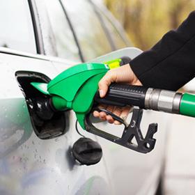 Intermarché : Carburant le moins cher (8-9 juillet 2016)