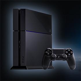 Instants gagnants Flunch : 100 PlayStation 4 à gagner