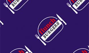 Jeu Flunch burgers : 300 repas flunch gratuits à gagner
