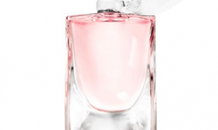 Echantillons de parfum La vie est belle Florale de Lancôme