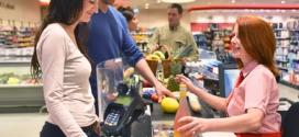 Magasins ouverts le Lundi de Pâques 17 avril 2017 : Carrefour …