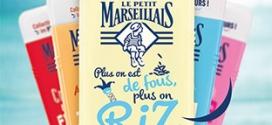 Test Le Petit Marseillais : 10'000 gels douche gratuits …