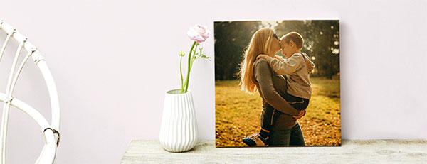 Code de r duction photobox toile photo gratuite hors fdp - Code promo photobox frais de port gratuit ...