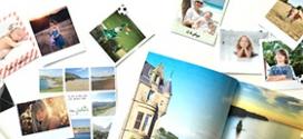 Printofoto : 250 packs de 5 tirages photo gratuits