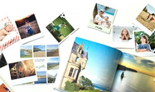 Printofoto : 250 packs de 5 tirages photo gratuits
