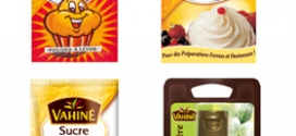 Bon de réduction Vahiné : Obtenez un produit gratuit