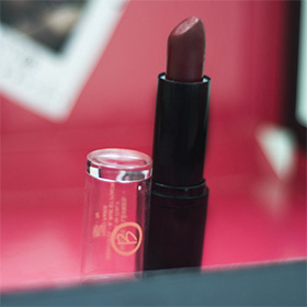 Testez le rouge à lèvres Beautiful Poupoupidou : 20 gratuits