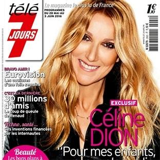 tele7jours abonnement