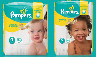 Bons de r duction pampers et bons plans echantillons coub - Bon de reduction couches pampers a imprimer ...