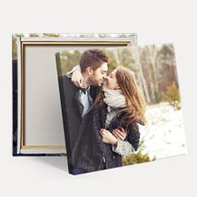 Code de r duction photobox toile photo gratuite hors fdp - Photobox frais de port gratuit ...