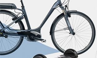 Jeu EDF Pulse : 5 vélos électriques et 55 autres lots à gagner