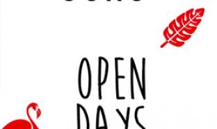 Celio Open Days : 50% de réduction sur votre article préféré