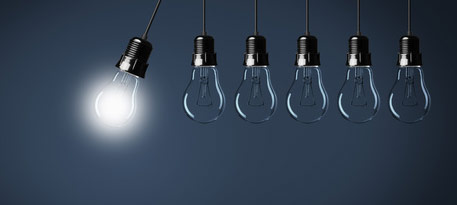Chomage : électricité moins chère
