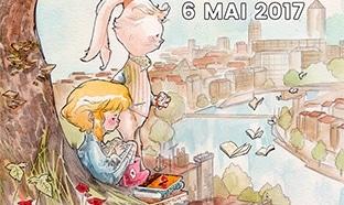Free Comic Book Day France : BD gratuites