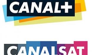 Canal+ et CanalSat gratuit sur MyCanal