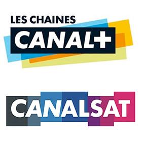 MyCanal gratuit : Canal+ et CanalSat en clair