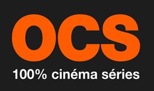 Orange TV : Chaînes OCS gratuites en clair