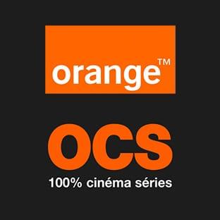 Orange TV : Chaînes OCS gratuites en clair (octobre 2016)