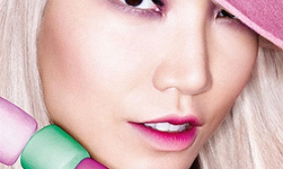 Test du rouge à lèvres Infaillible Matte Max : 300 Gratuits