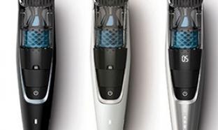 Tests de tondeuses à barbe Philips : 130 gratuites