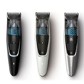 Tests de tondeuses à barbe Philips : 130 gratuites