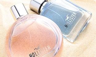 Génération Sephora : Testez des produits de beauté