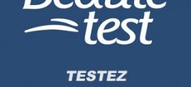 Beauté-Test : + de 700 produits de beauté gratuits à tester