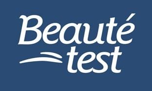 beaute test