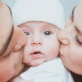 Bons plans pour les femmes enceintes et jeunes parents
