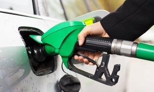 Super U – Hyper U : Carburants à prix coûtant (mai 2017)