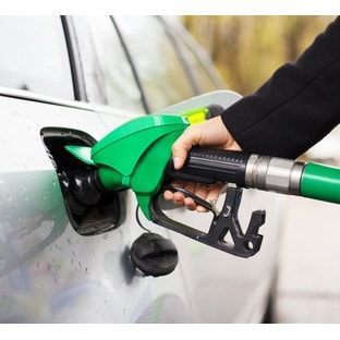 Super U – Hyper U : Carburants à prix coûtant