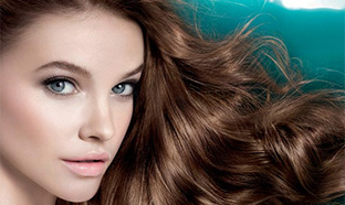 Test du shampoing Argile de L'Oréal Paris : 100 gratuits