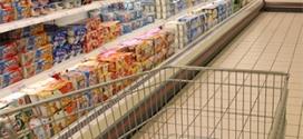 Bon Plan Leader Price 100% remboursé : 24 produits gratuits
