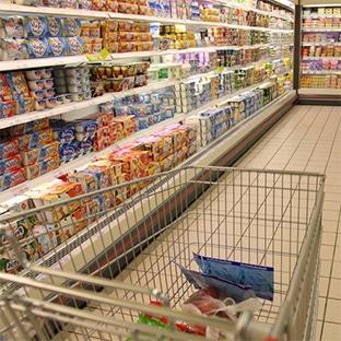 ODR Leader Price 100% remboursé : 61 produits gratuits