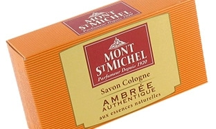 Bons de réduction Mont St Michel : 5 savons gratuits