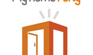 My Home Party : Testez des produits gratuits
