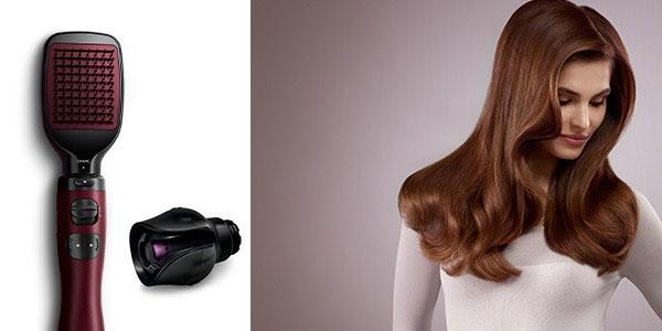 20 brosses soufflantes StyleCare de Philips à tester gratuitement