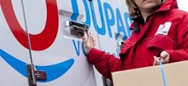 Vente privée Toupargel : 70€ de produits surgelés pour 35€