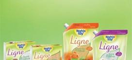 Test TRND : 1500 lots de sucres Béghin Say Stévia gratuits