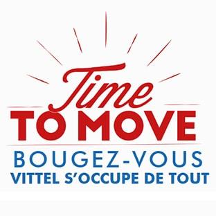 Jeu Vittel.com : 10'000 heures de services gratuites à gagner