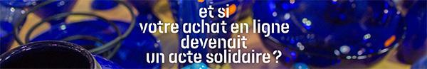 Emmaüs : site de vente en ligne