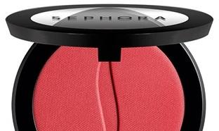 Sephora : Fards à paupières Colorful 2€ au lieu de 9,95€